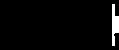 RCM-Lindner